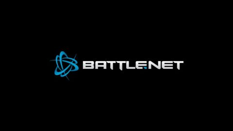 Battle.net Blocked in Iran due to U.S. Sanctions