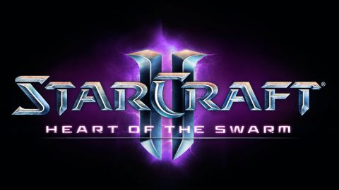 Heart of the Swarm Beta coming soon sneak peak video enclosed!