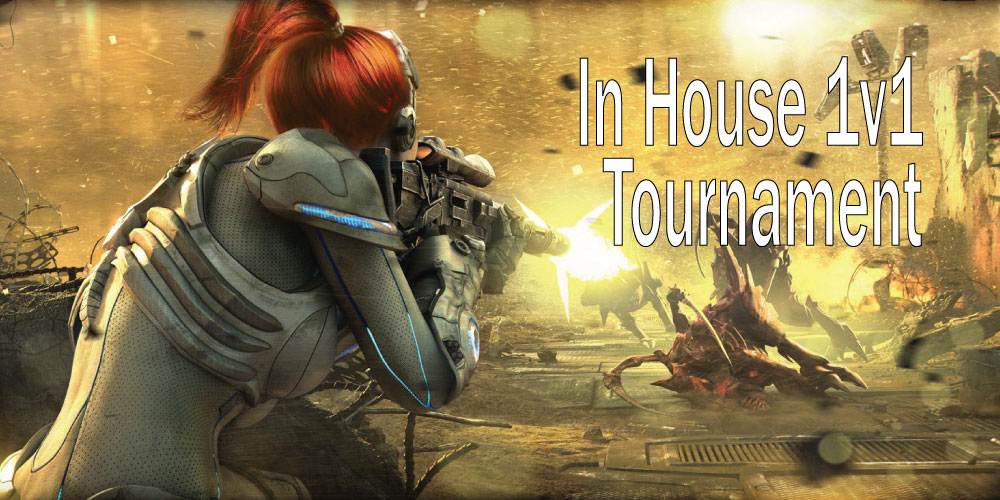 Sunday August 26th Psionic Aftermath Will Be Holding An In House Tournament For All That Would Like To Join Please Register Here The Event
