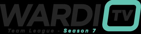 WardiTV Press Release