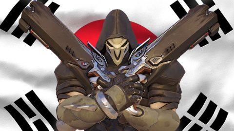 """Blizzard Korea Bans 10,000 Overwatch Cheaters in Wake of """"Nuking"""" Attacks"""